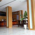 ドン プオン 2 ホテル ニャ チャン