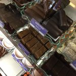 varipus chocolates