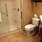 Foto de Hampton Inn & Suites Rochester/Victor