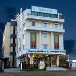 Hotel AppletTree