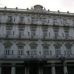 Фотография El Colonial
