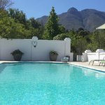 De Kloof Luxury Estate Foto