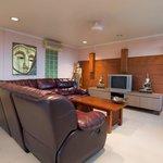3 Bedroom Penthouse 170 m2
