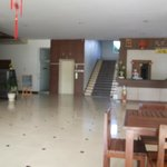Photo de KP hotel