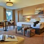 웨스트빌 호텔