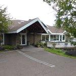 Photo of Aspen Lodge