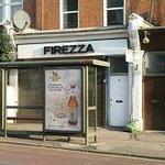 Firezza Crouch End (Ferme Park Road)