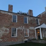 Gaines Tavern History Center