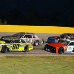 Kentucky Motor Speedway