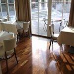 Hotel Radun Restaurant