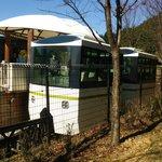 Kunimi no Mori Park