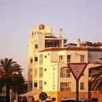 Photo of El Divino Apartments