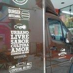 Photo of Buzina Food Truck
