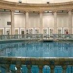 Pole Aquatique Grand Nancy