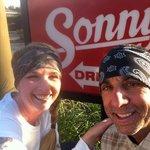 Sonny's BBQ