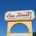 صورة فوتوغرافية لـ Casa Tomas