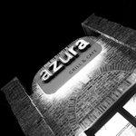 Azura Grill & Cafe의 사진