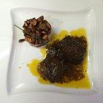 Foto de Restaurante Sidrería La Pomar