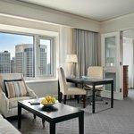 City-View Executive Suite