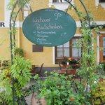 Hotel Zum Schwarzen Bären Foto