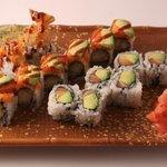 Фотография Fulin's Asian Cuisine