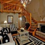 Foto van Agiannorema Guesthouse