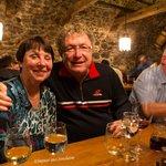 Ehepaar aus Sinsheim