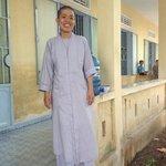 Orphanage, Nha Trang