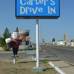 Photo of Carters Drive In