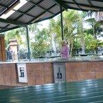 Foto di Brisbane Holiday Village