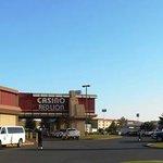 Red Lion Hotel & Casino