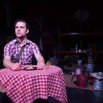 Thingamajig Theatre's 'Misterman'