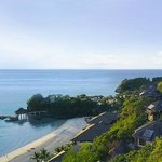 A New Level of Luxury in Boracay
