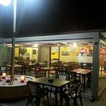 Pizzeria Da Leo