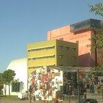 Theatre de l'Archipel