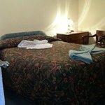 Foto de Bischoff Hotel