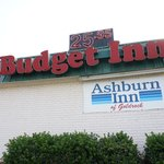 Photo of Ashburn Inn