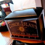 Photo of Conch Island Key West Bar & Grill