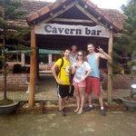 Photo of Cavern Bar