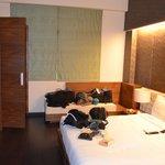 Room 1008