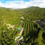 Photo of Camping Baliera