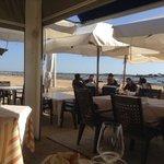 Foto de Restaurante La Patera