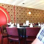 Photo de Golden Orient Chinese Restaurant
