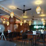 "Photo of restaurant ""dOma"""