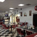 Verna's Korner Country Kitchen