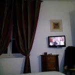 Foto de Hotel Restaurant Les Pins