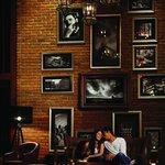 Havana Bar - Couple