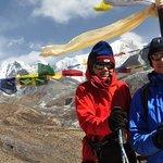 Nepal Hiking Team - Day Tours Foto
