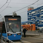 Hotel Citymaxx Foto