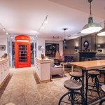 Photo of Coffee House LONDON